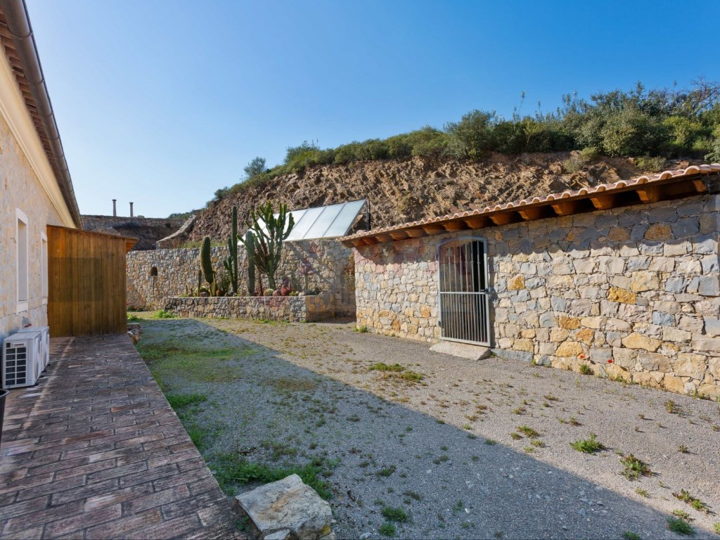 T4 Villa in Tavira (Santa Maria e Santiago) (11)