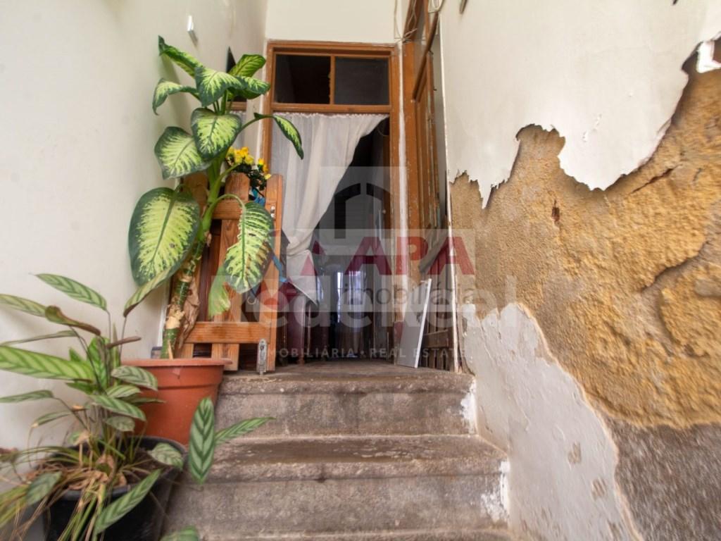4 Pièces Maison in Faro (Sé e São Pedro) (1)