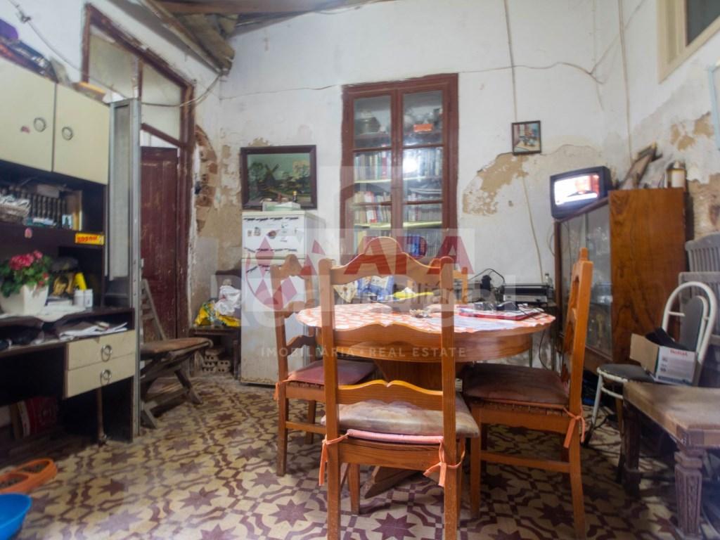 4 Pièces Maison in Faro (Sé e São Pedro) (4)