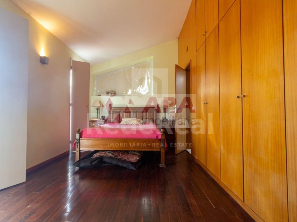 4 Pièces + 1 Chambre intérieur Maison in Moncarapacho e Fuseta (24)