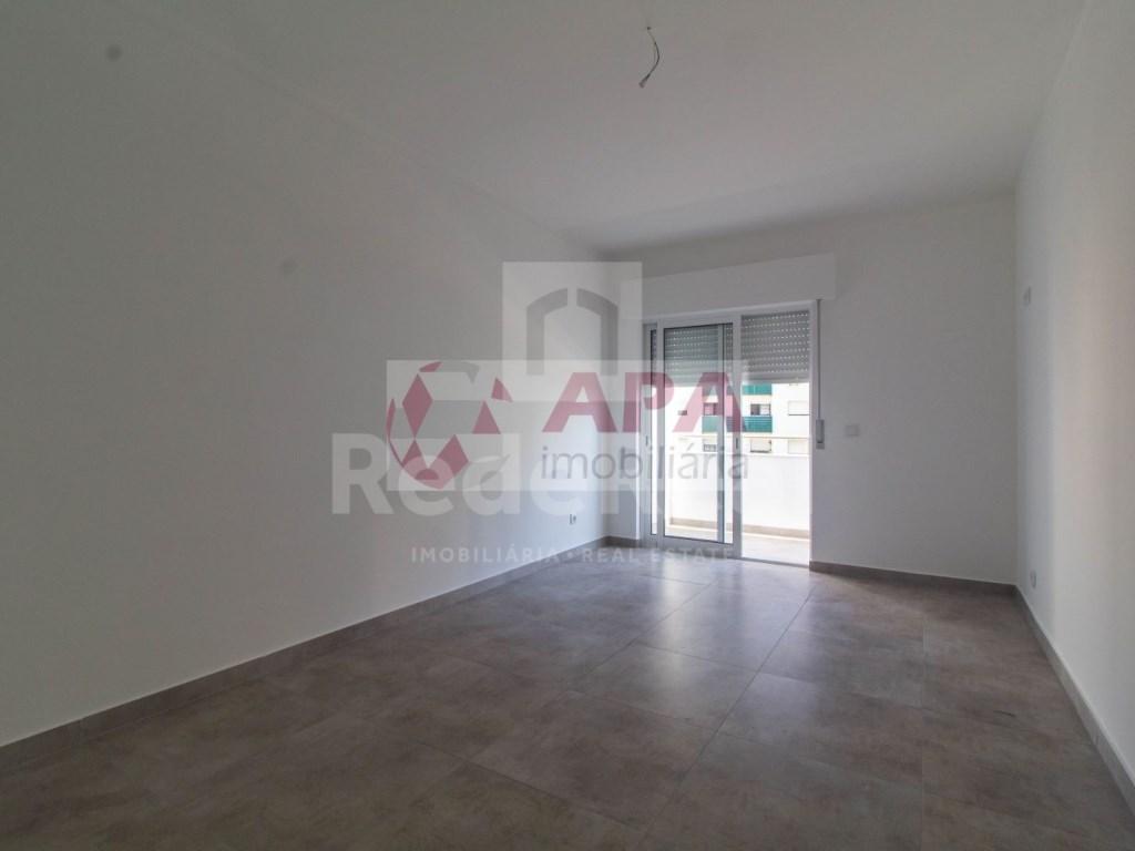 T2 Apartamento in Faro (Sé e São Pedro) (9)