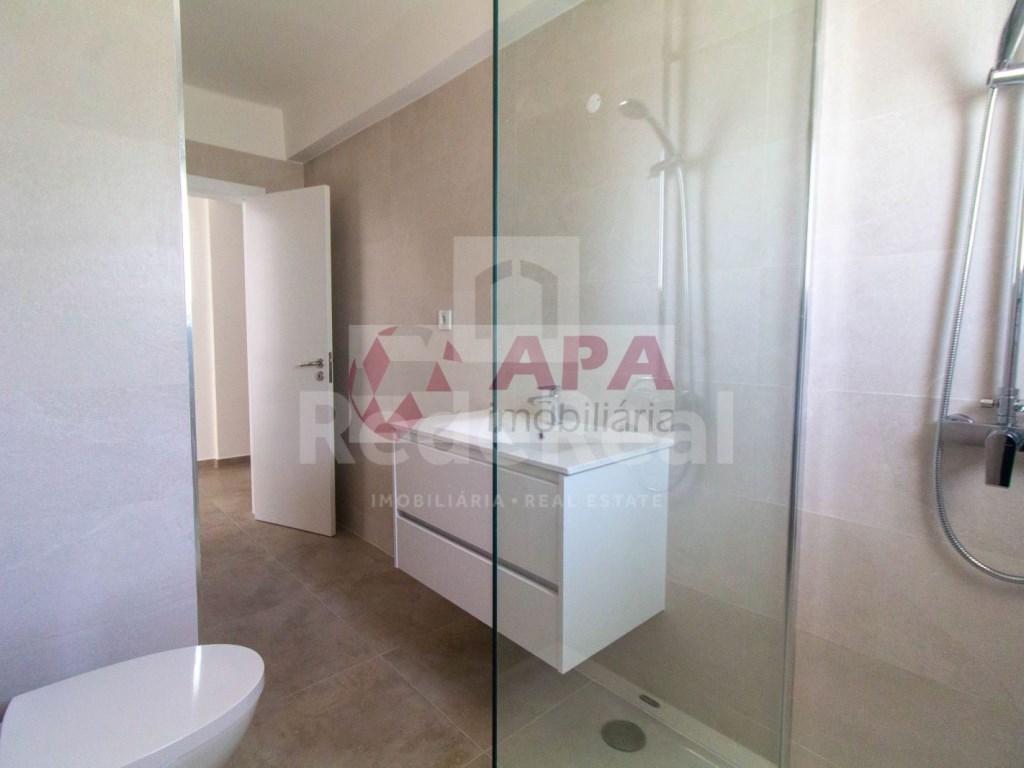 T2 Apartamento in Faro (Sé e São Pedro) (11)