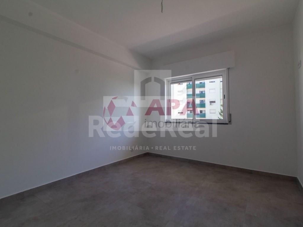 T2 Apartamento in Faro (Sé e São Pedro) (13)