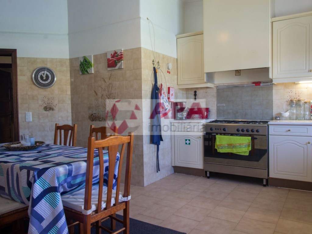 5 Pièces Maison in Montenegro (13)