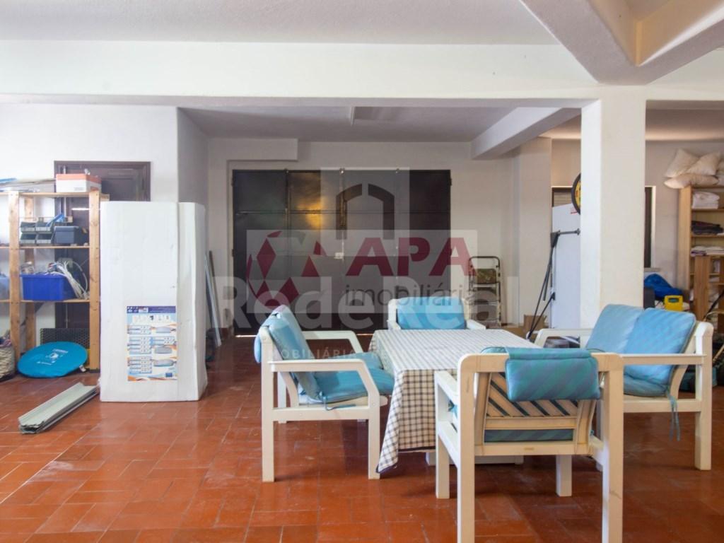 5 Pièces Maison in Montenegro (40)