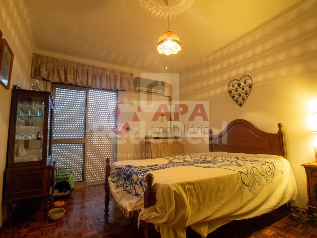 T3 Apartamento in Faro (Sé e São Pedro) (9)