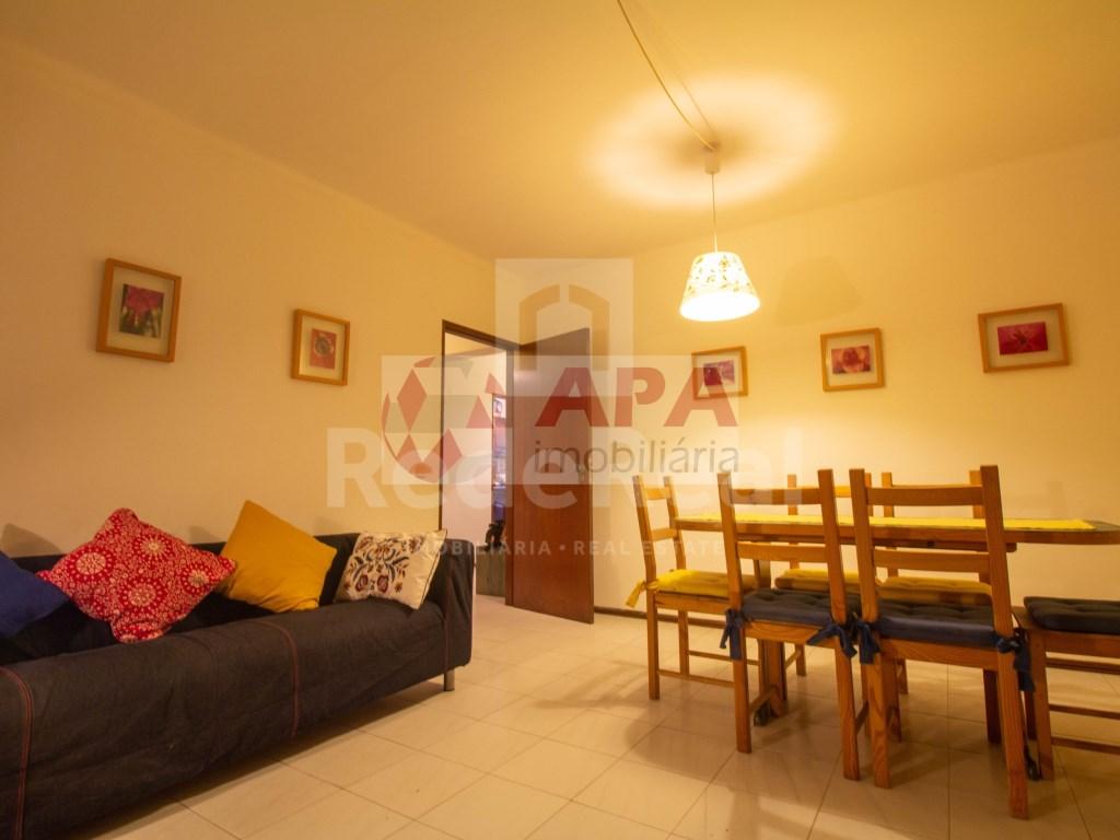T3 Apartamento in Faro (Sé e São Pedro) (5)