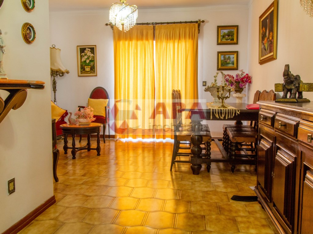 4 Pièces Appartement in Loulé (São Sebastião) (3)