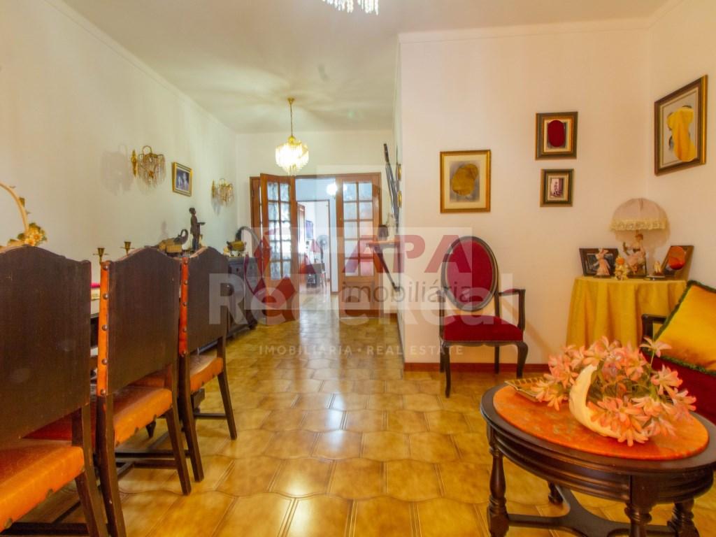 4 Pièces Appartement in Loulé (São Sebastião) (4)