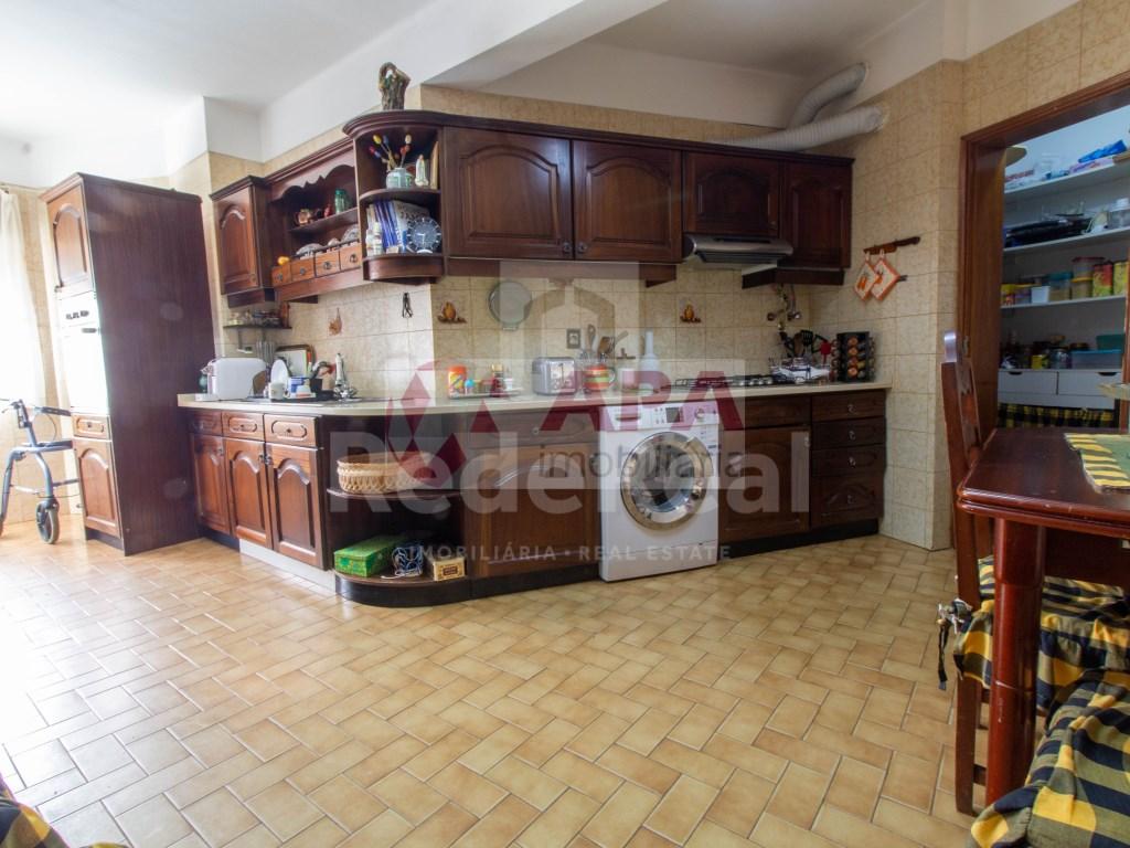 4 Pièces Appartement in Loulé (São Sebastião) (6)