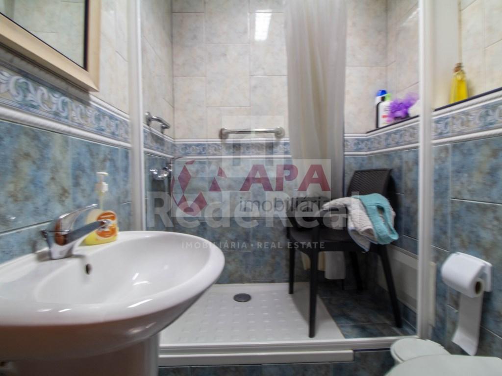 4 Pièces Appartement in Loulé (São Sebastião) (9)
