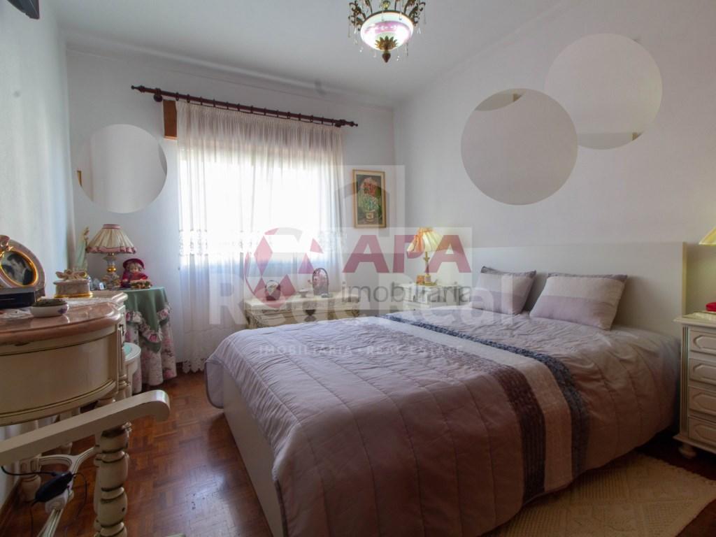 4 Pièces Appartement in Loulé (São Sebastião) (10)