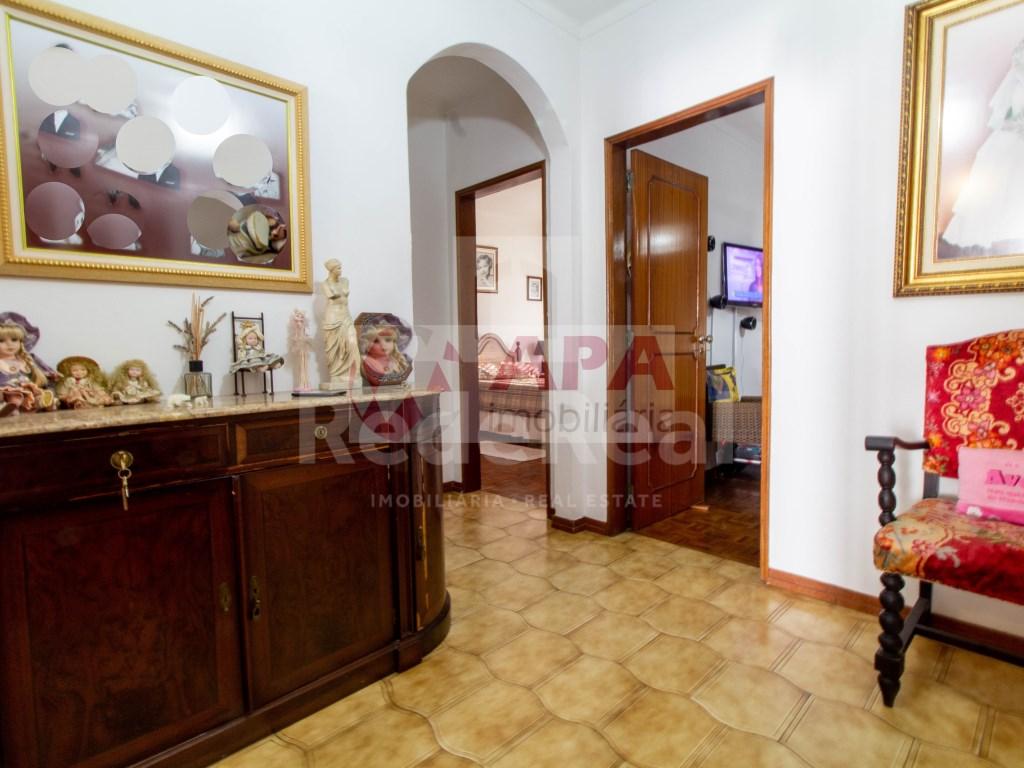 4 Pièces Appartement in Loulé (São Sebastião) (1)