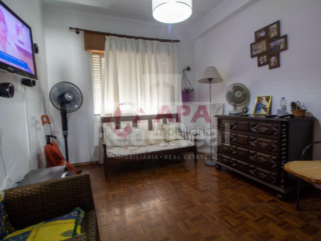 4 Pièces Appartement in Loulé (São Sebastião) (12)