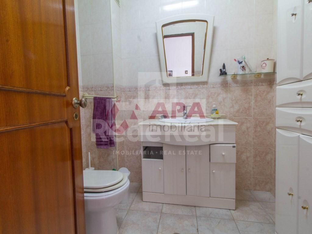 4 Pièces Appartement in Loulé (São Sebastião) (13)