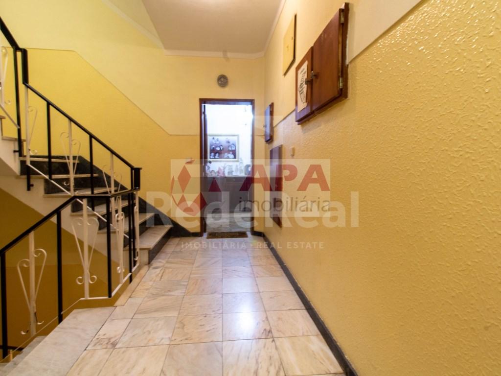 4 Pièces Appartement in Loulé (São Sebastião) (16)