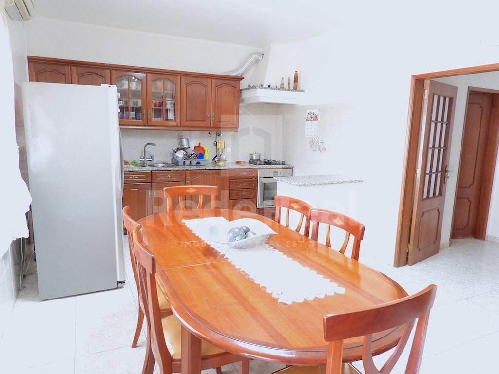 4 Pièces Maison in São Brás de Alportel (9)