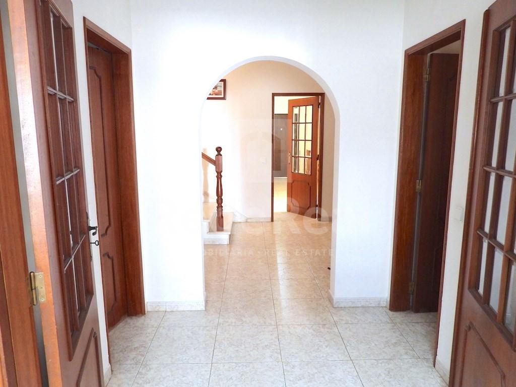 4 Pièces Maison in São Brás de Alportel (11)