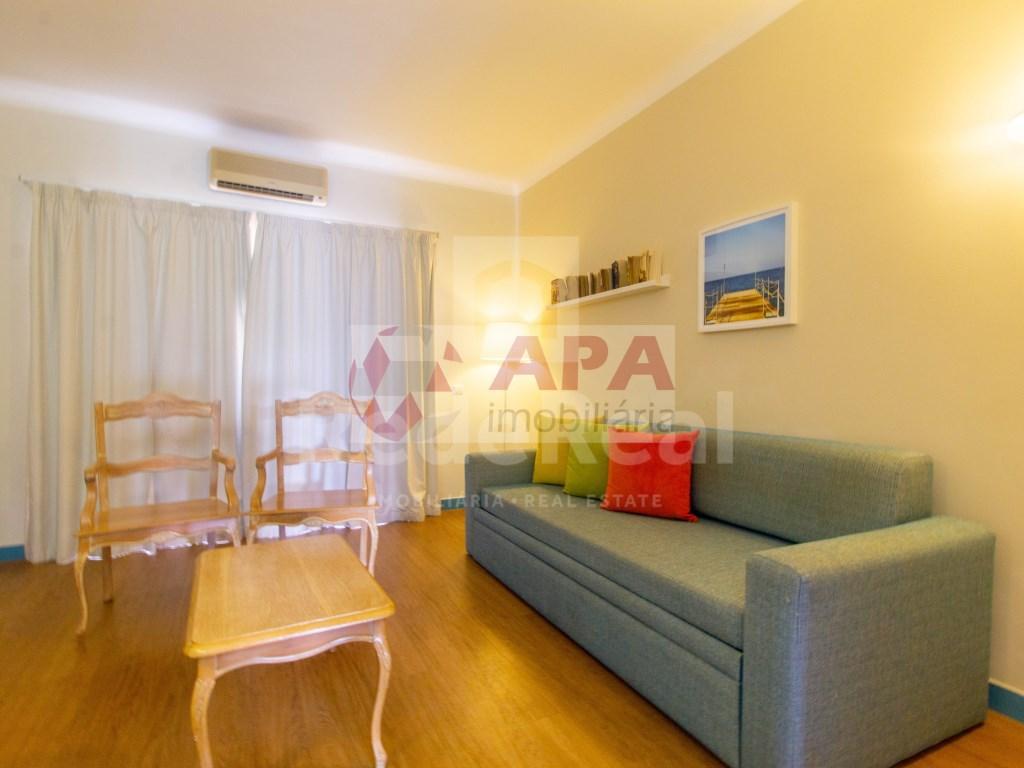 T1 Apartamento in Albufeira e Olhos de Água (4)