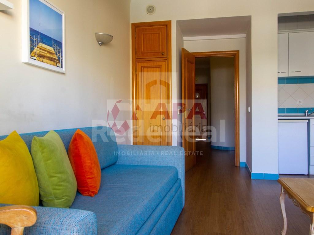 T1 Apartamento in Albufeira e Olhos de Água (5)