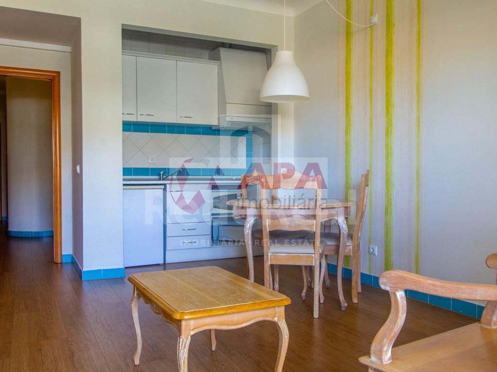 T1 Apartamento in Albufeira e Olhos de Água (8)