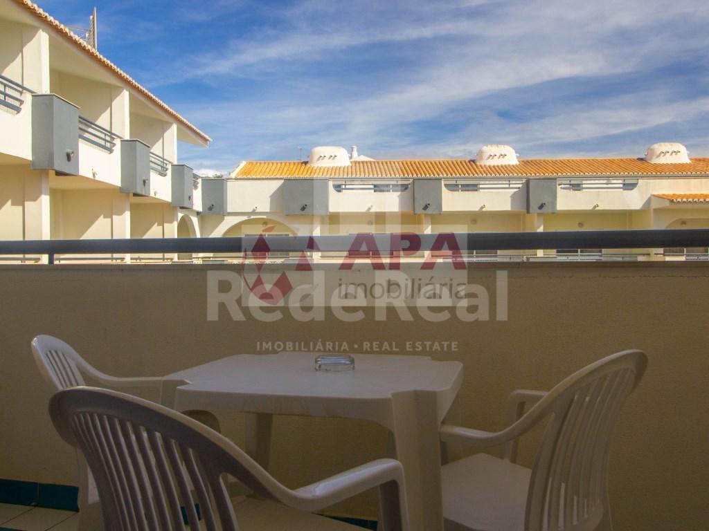 T1 Apartamento in Albufeira e Olhos de Água (10)