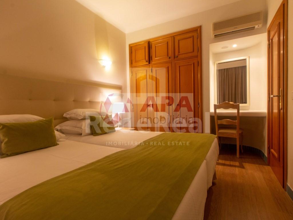 T1 Apartamento in Albufeira e Olhos de Água (13)