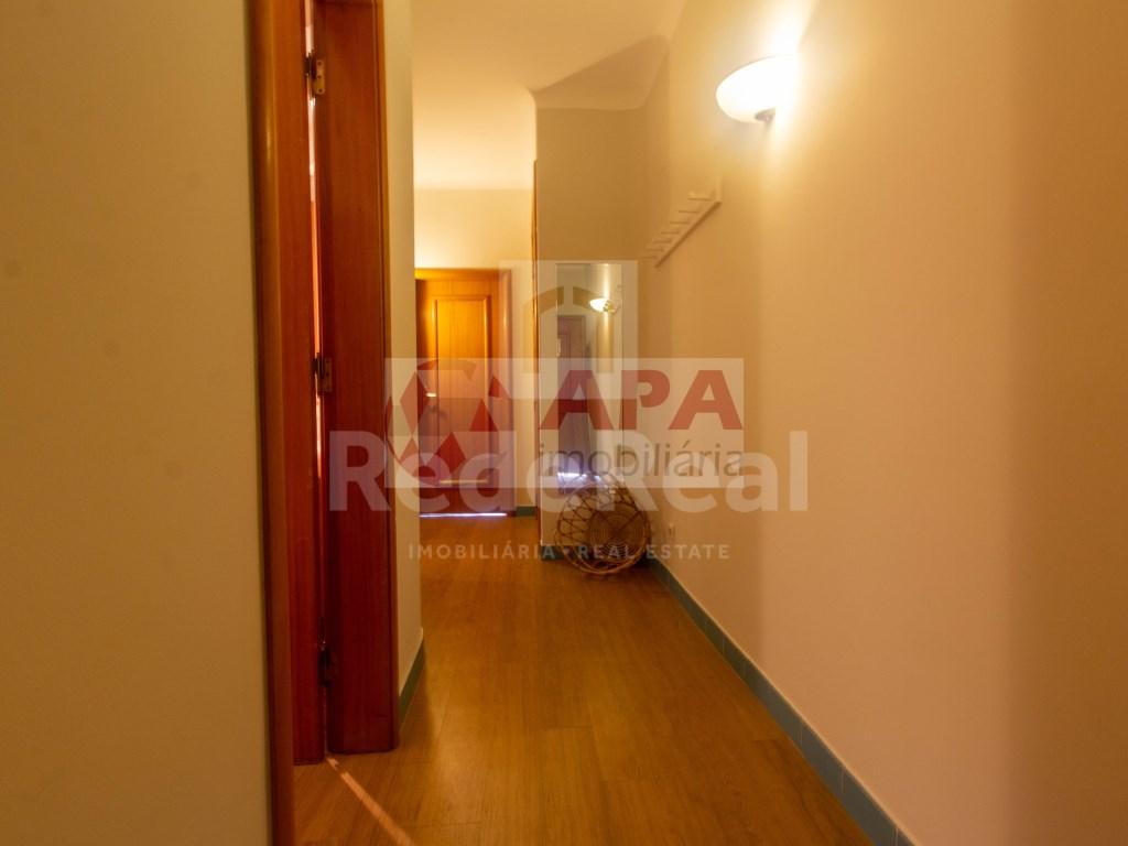 T1 Apartamento in Albufeira e Olhos de Água (14)