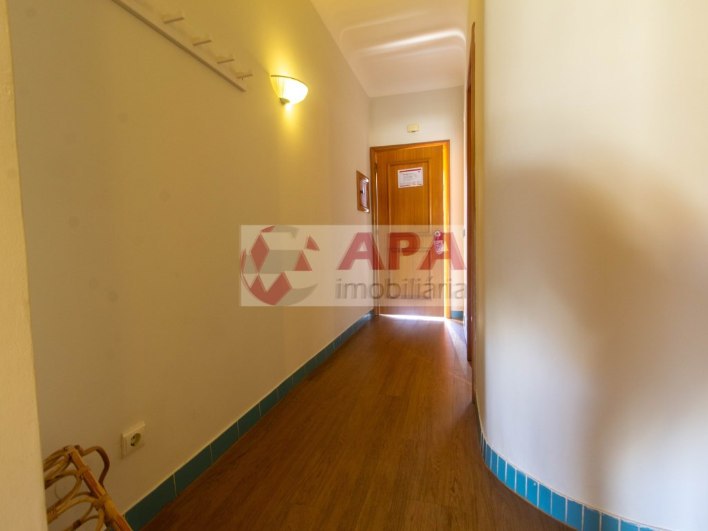 T1 Apartamento in Albufeira e Olhos de Água (15)