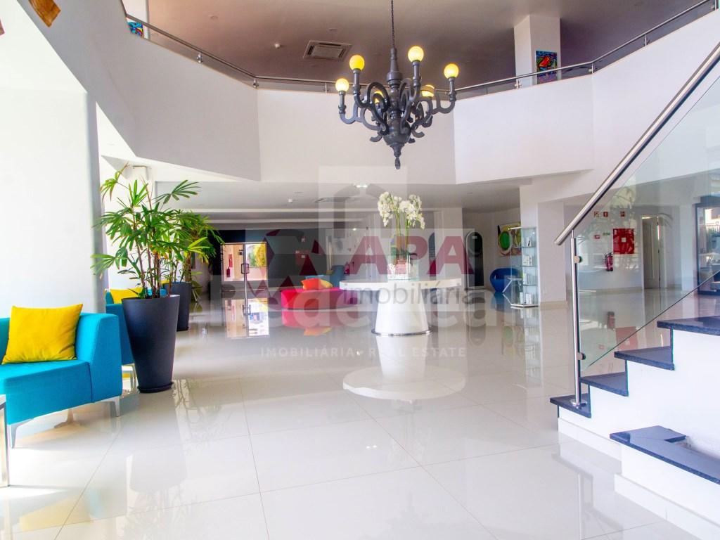 T1 Apartamento in Albufeira e Olhos de Água (18)