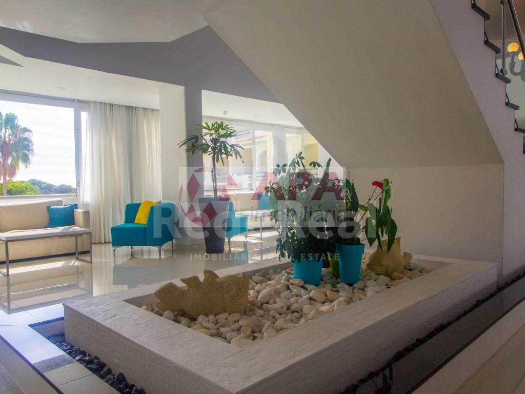 T1 Apartamento in Albufeira e Olhos de Água (19)