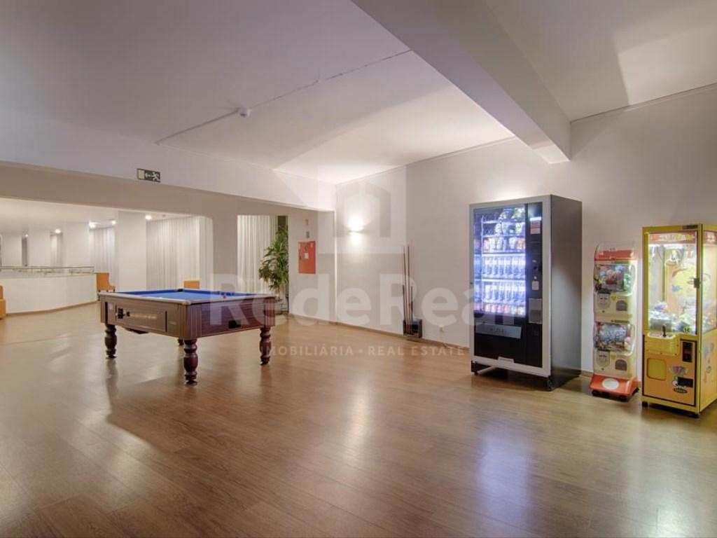 T1 Apartamento in Albufeira e Olhos de Água (26)