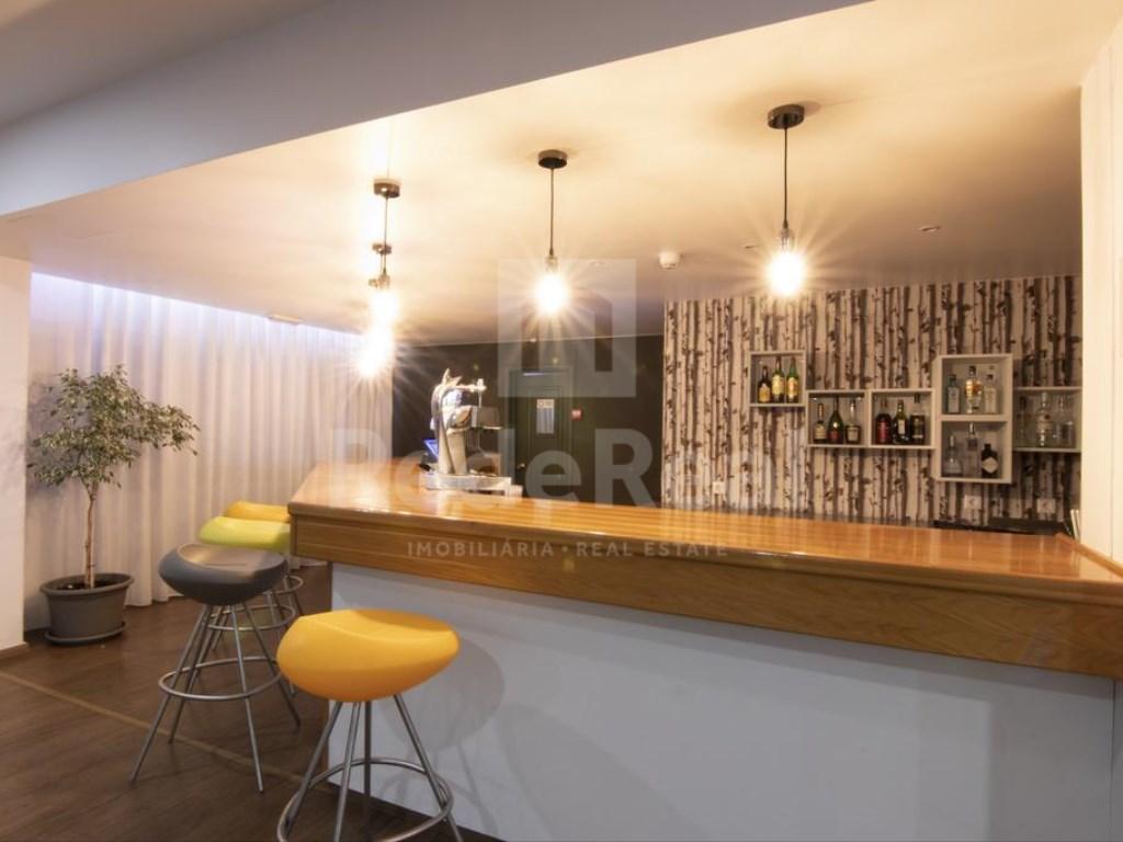 T1 Apartamento in Albufeira e Olhos de Água (28)