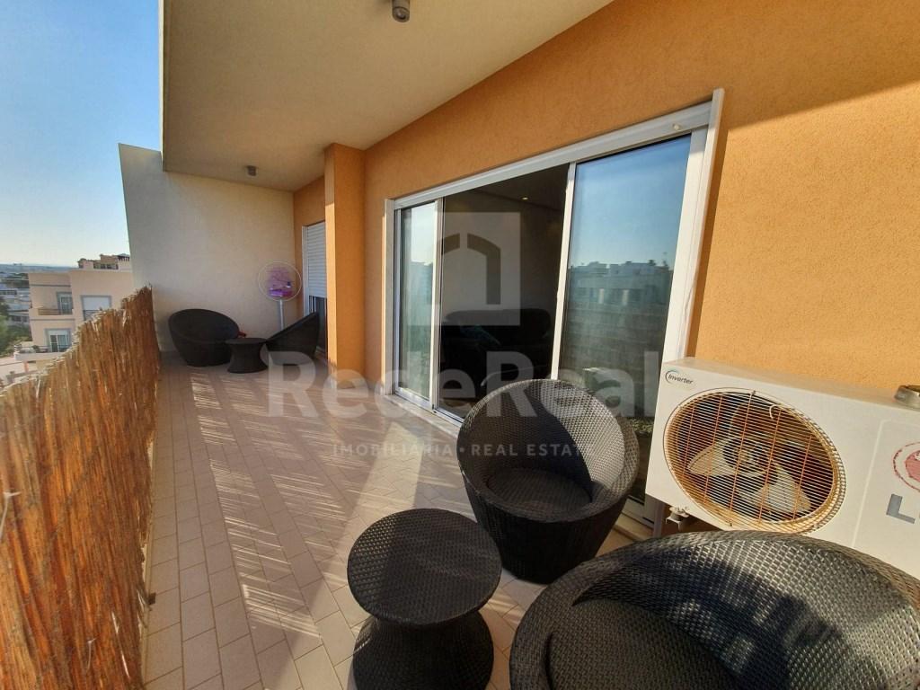 4 Bedrooms Apartment in Faro (Sé e São Pedro) (1)