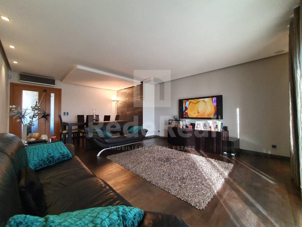 5 Pièces Appartement in Faro (Sé e São Pedro) (1)