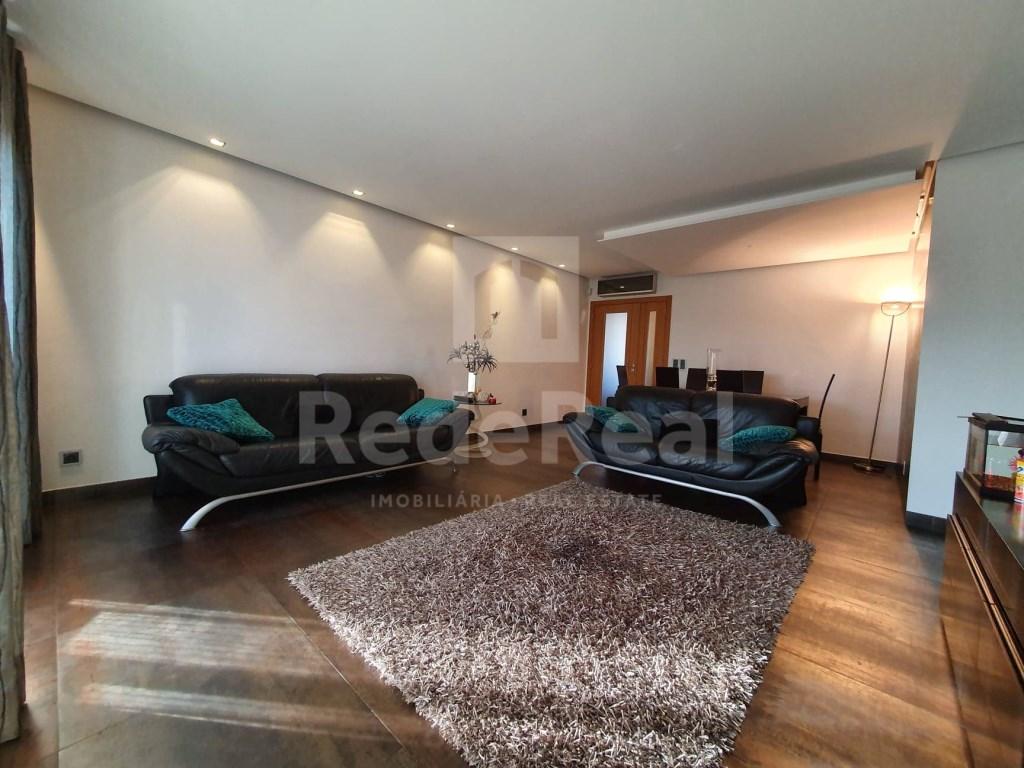 5 Pièces Appartement in Faro (Sé e São Pedro) (2)