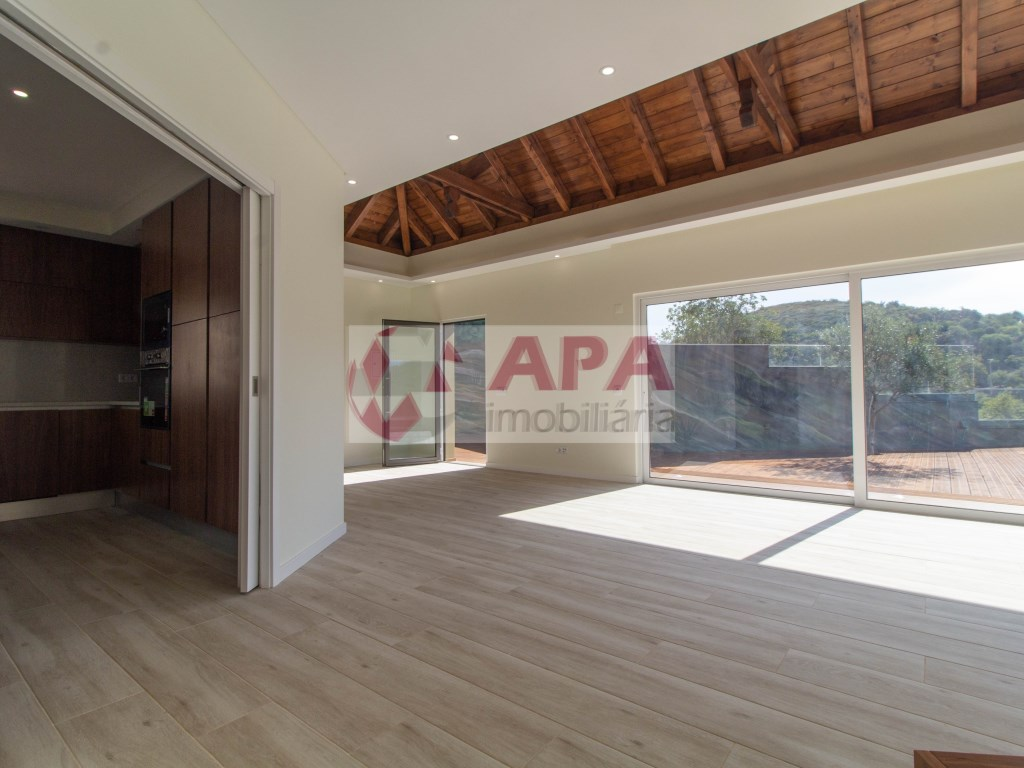 3 Bedrooms House in São Brás de Alportel (4)