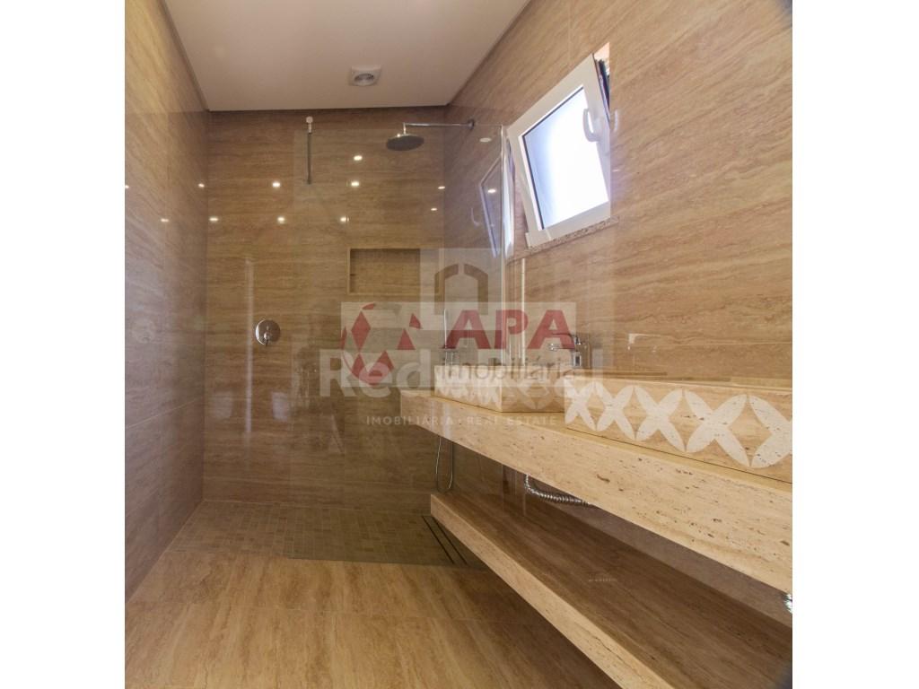 3 Bedrooms House in São Brás de Alportel (8)