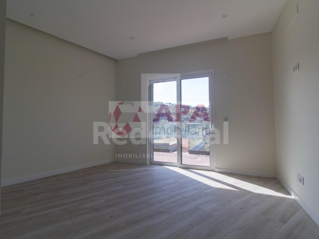 4 Pièces Maison in São Brás de Alportel (14)