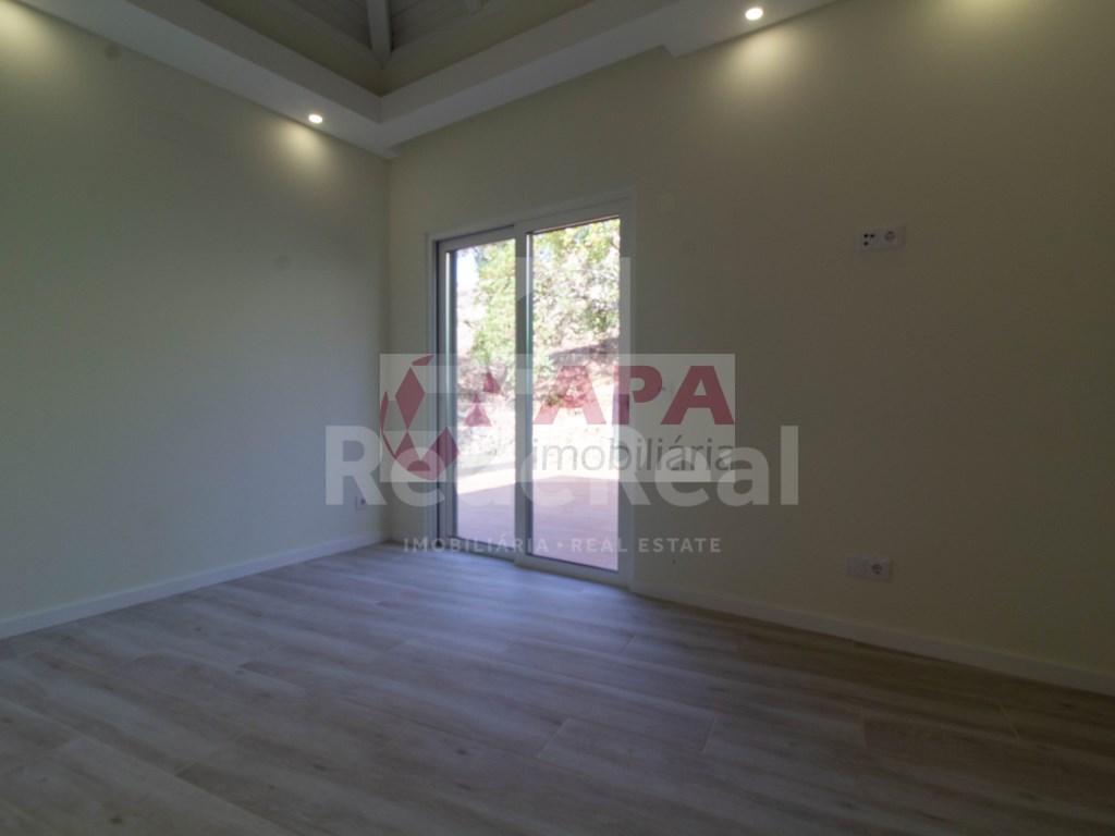 3 Bedrooms House in São Brás de Alportel (15)