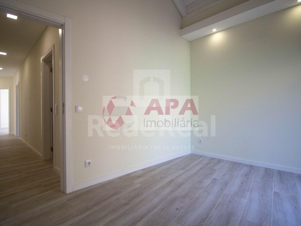 3 Bedrooms House in São Brás de Alportel (20)