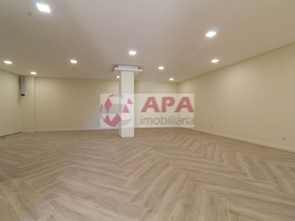 3 Bedrooms House in São Brás de Alportel (22)