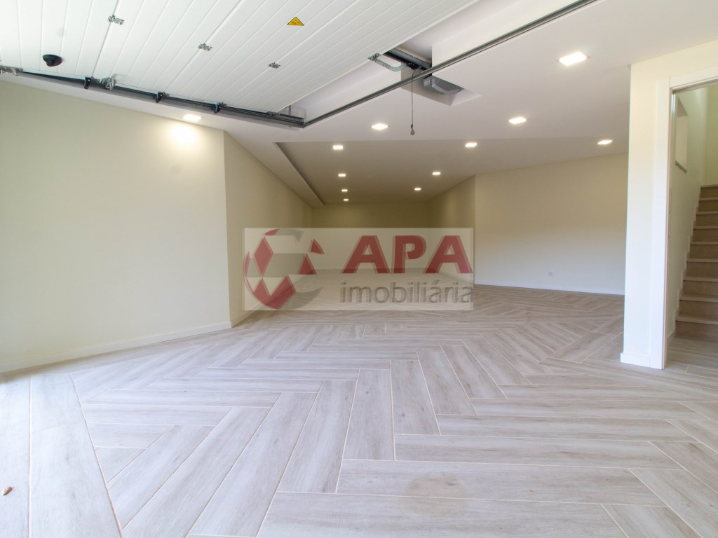 4 Pièces Maison in São Brás de Alportel (23)