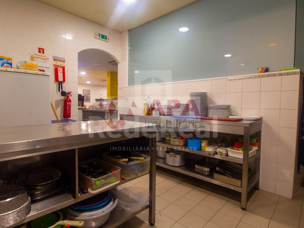 Restaurante in Faro (Sé e São Pedro) (8)
