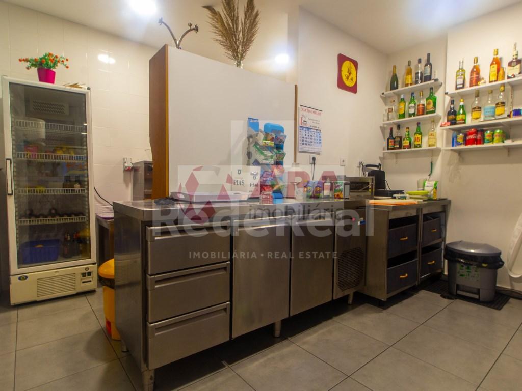 Restaurante in Faro (Sé e São Pedro) (11)