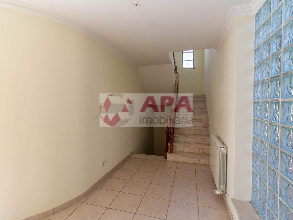 4 Bedrooms House in Almancil (7)