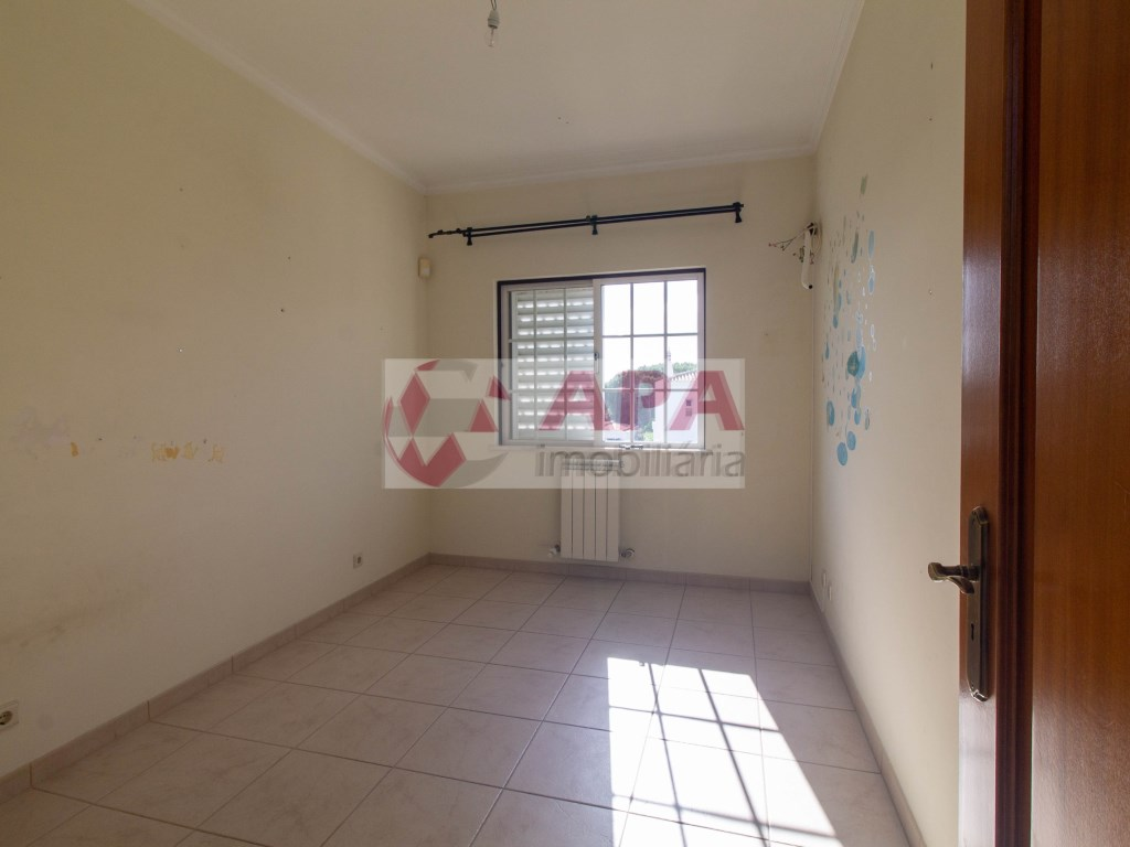 4 Bedrooms House in Almancil (11)