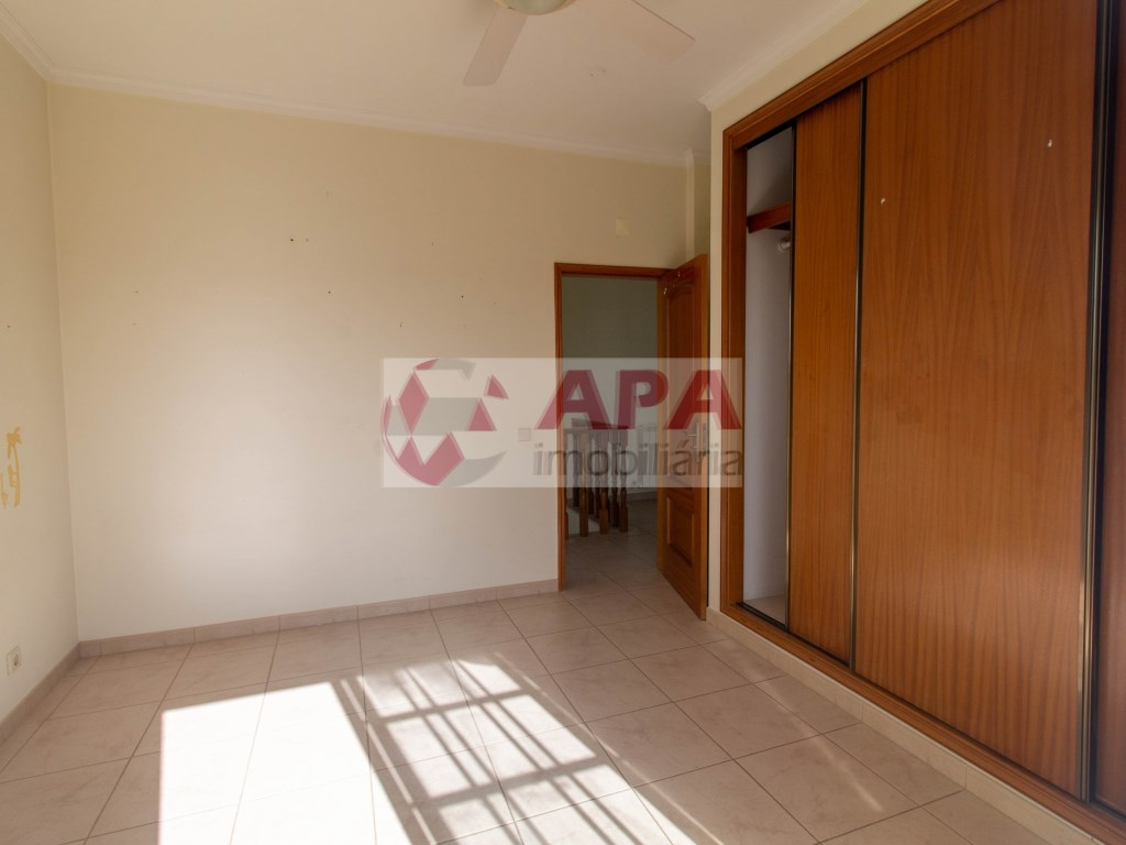 4 Bedrooms House in Almancil (15)