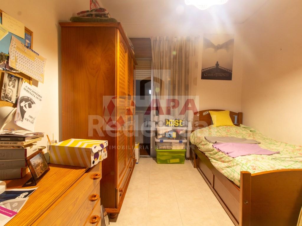 T2 Apartamento in Faro (Sé e São Pedro) (6)