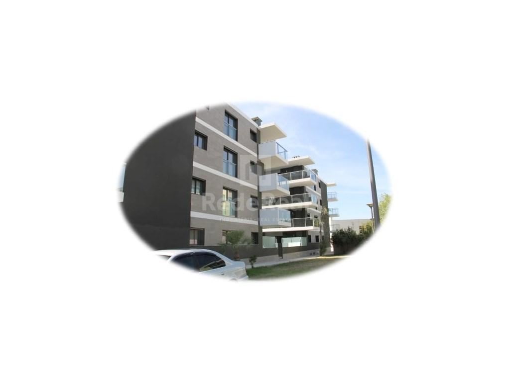 T2+1 Apartamento in Montenegro (3)
